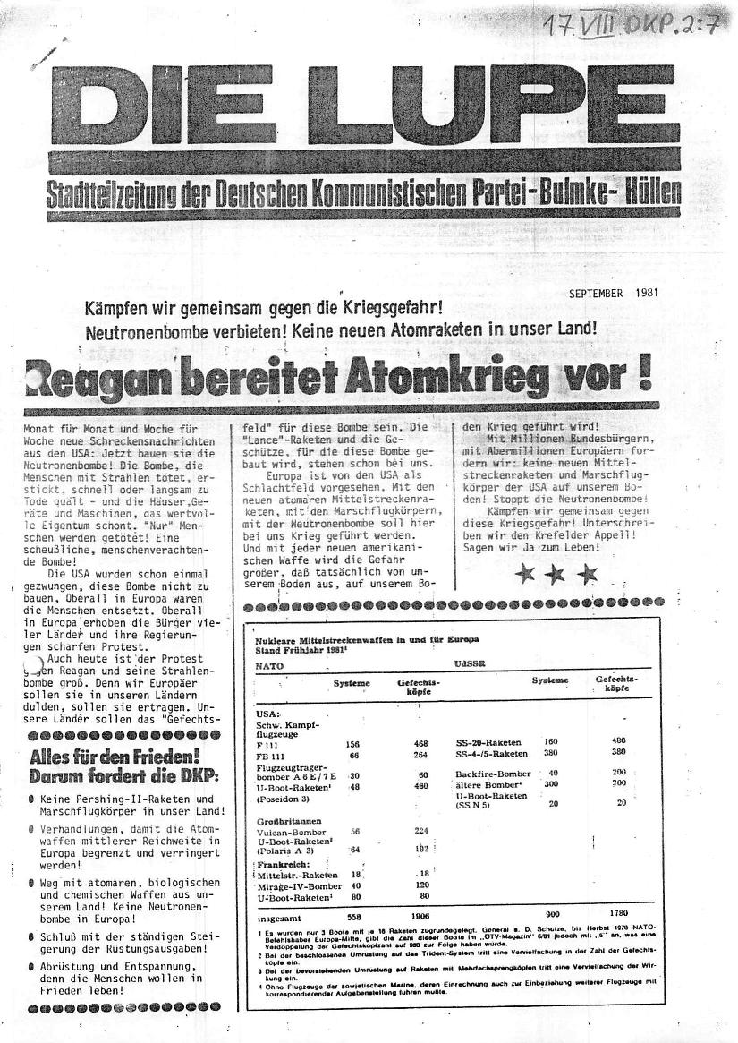 Gelsenkirchen_DKP_Lupe_19810900_01