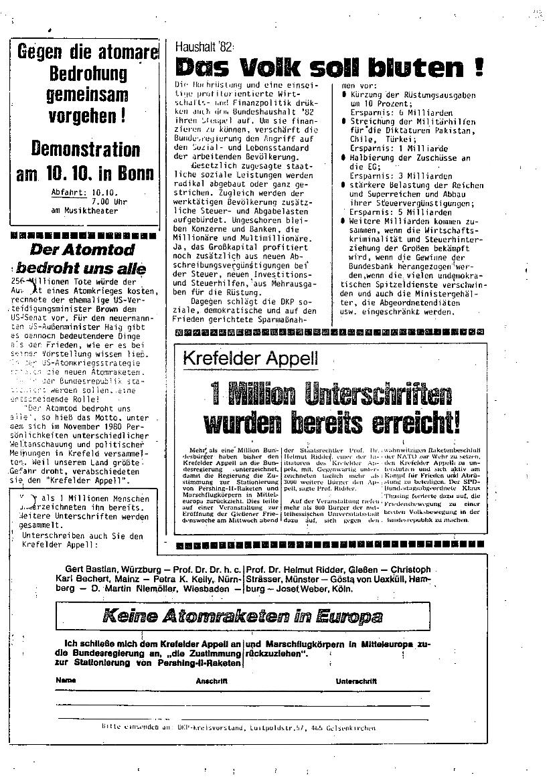 Gelsenkirchen_DKP_Lupe_19810900_03