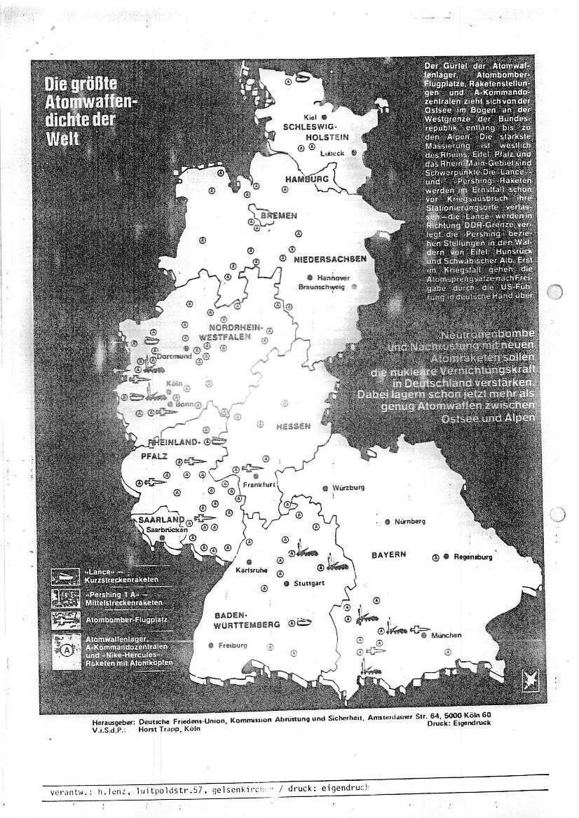 Gelsenkirchen_DKP_Lupe_19810900_04