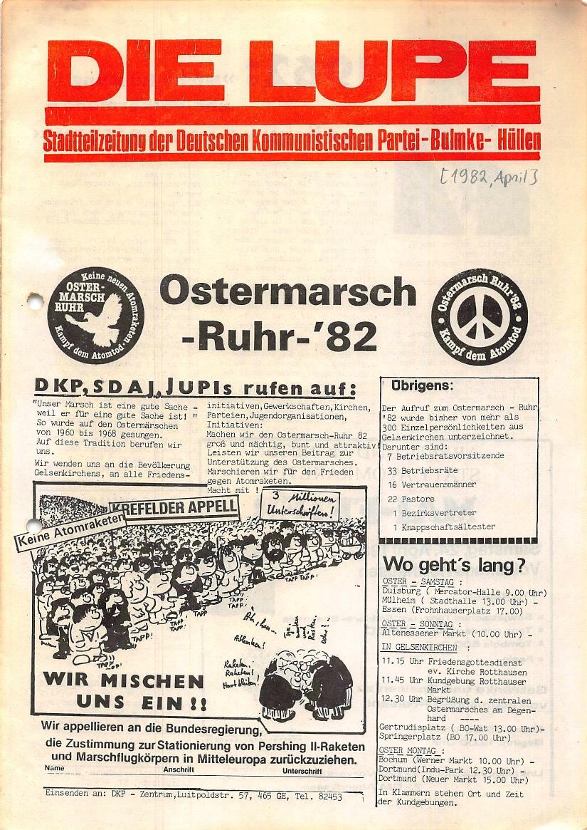 Gelsenkirchen_DKP_Lupe_19820400_01