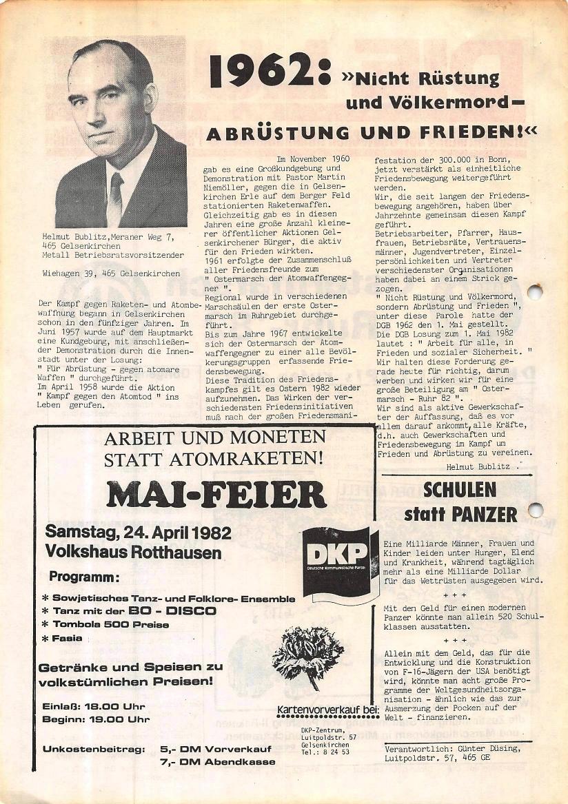 Gelsenkirchen_DKP_Lupe_19820400_02