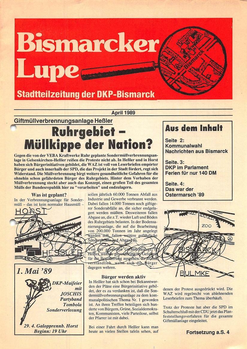 Gelsenkirchen_DKP_Bismarcker_Lupe_19890400_01