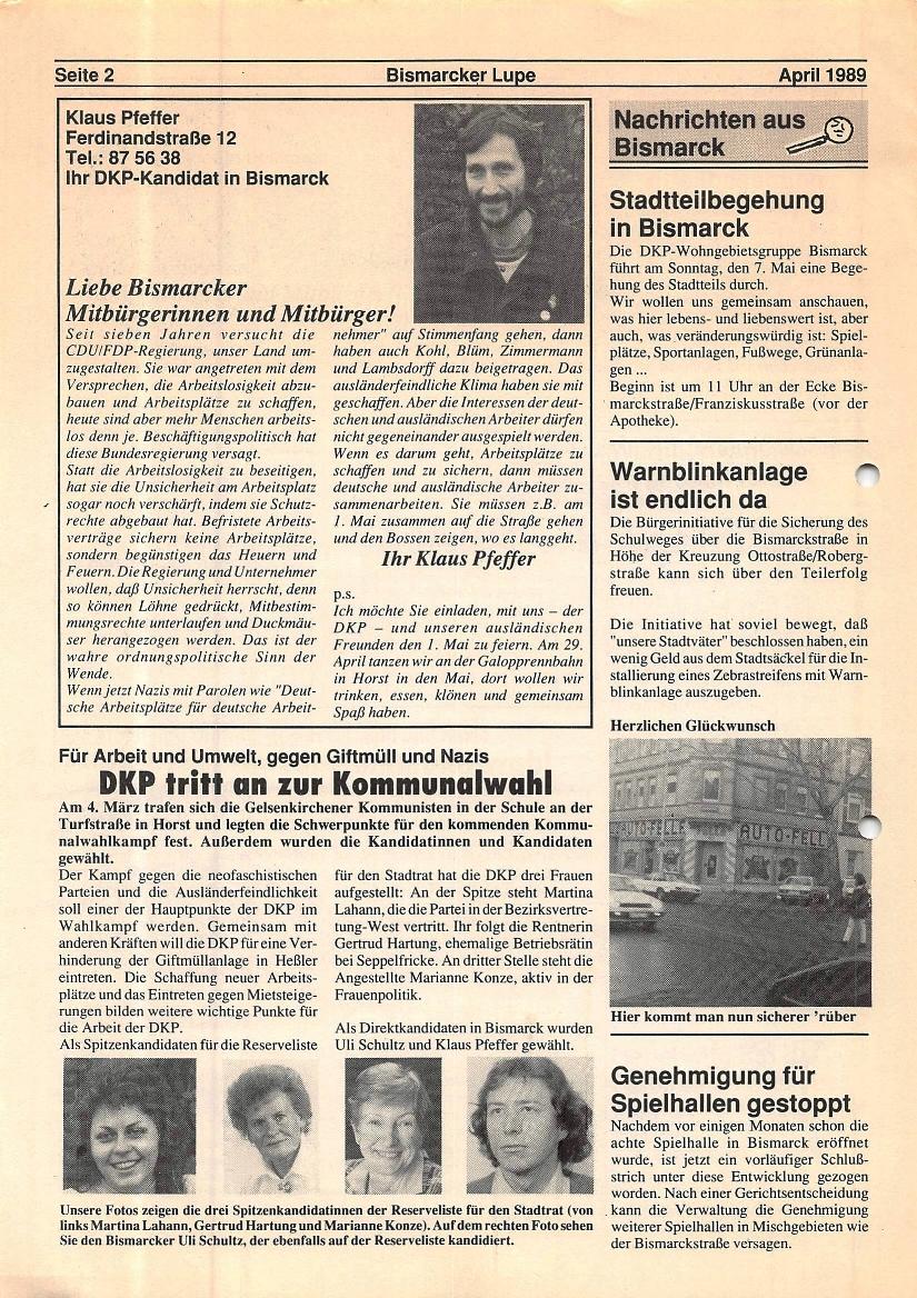 Gelsenkirchen_DKP_Bismarcker_Lupe_19890400_02
