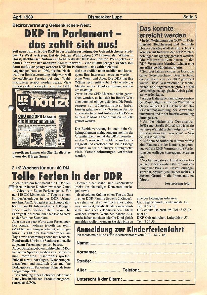 Gelsenkirchen_DKP_Bismarcker_Lupe_19890400_03