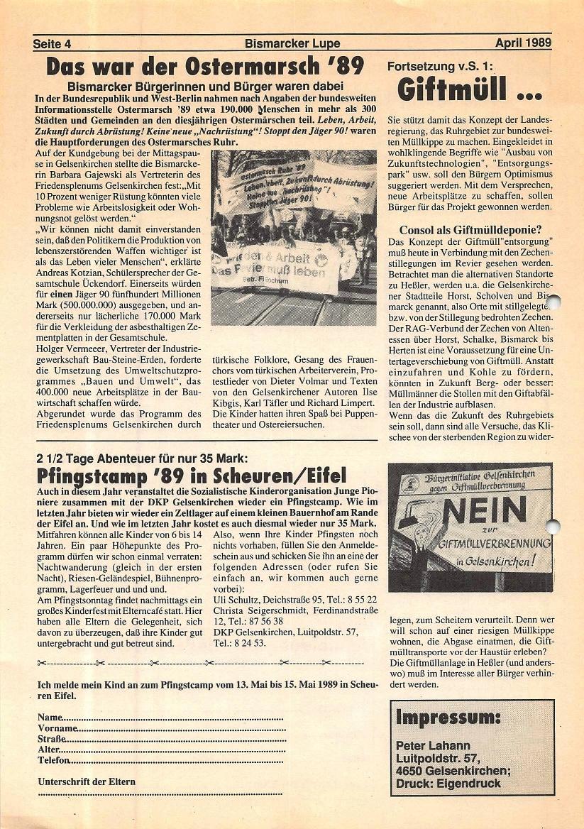 Gelsenkirchen_DKP_Bismarcker_Lupe_19890400_04