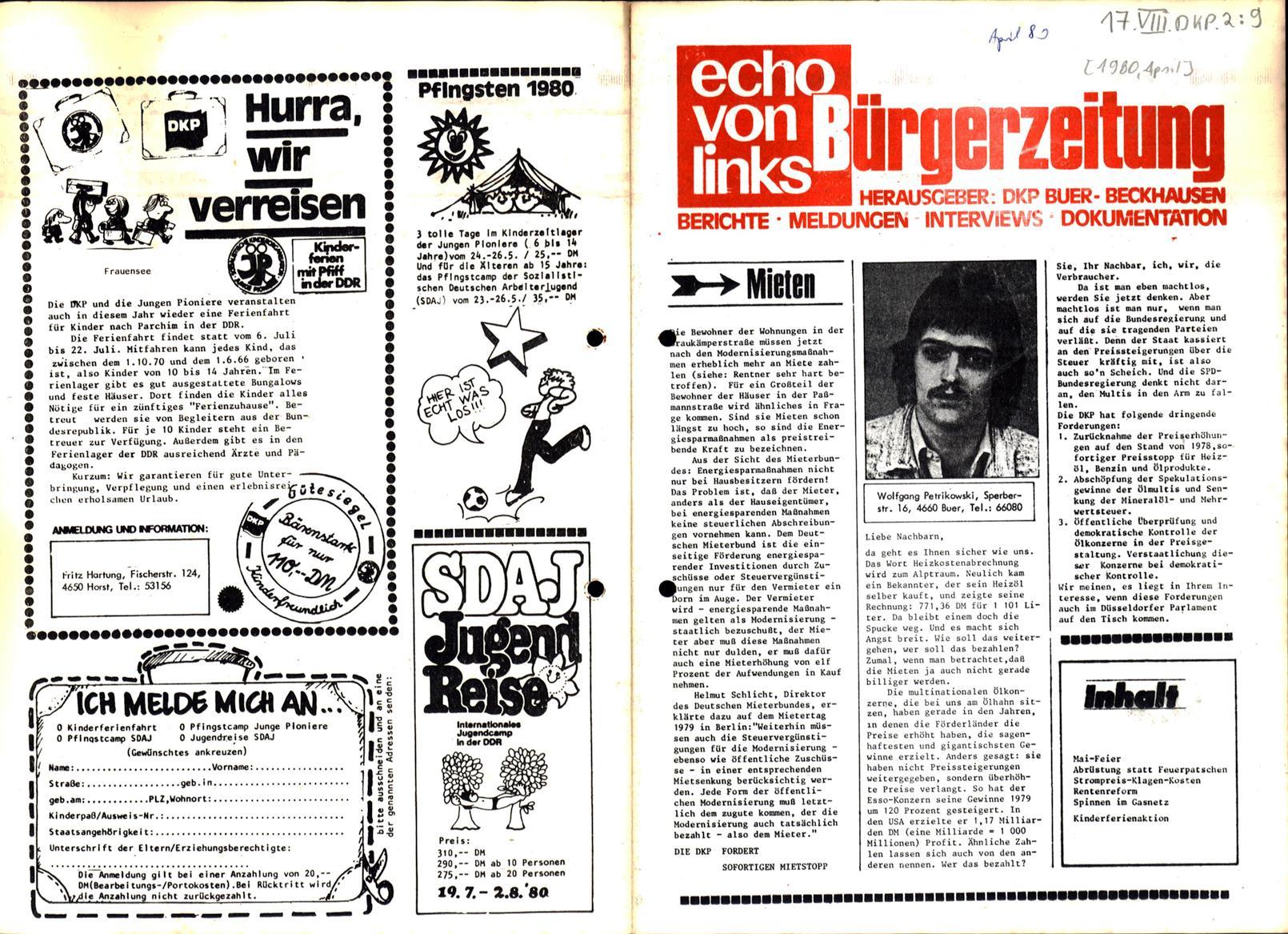Gelsenkirchen_DKP_Echo_von_links_19800400_01