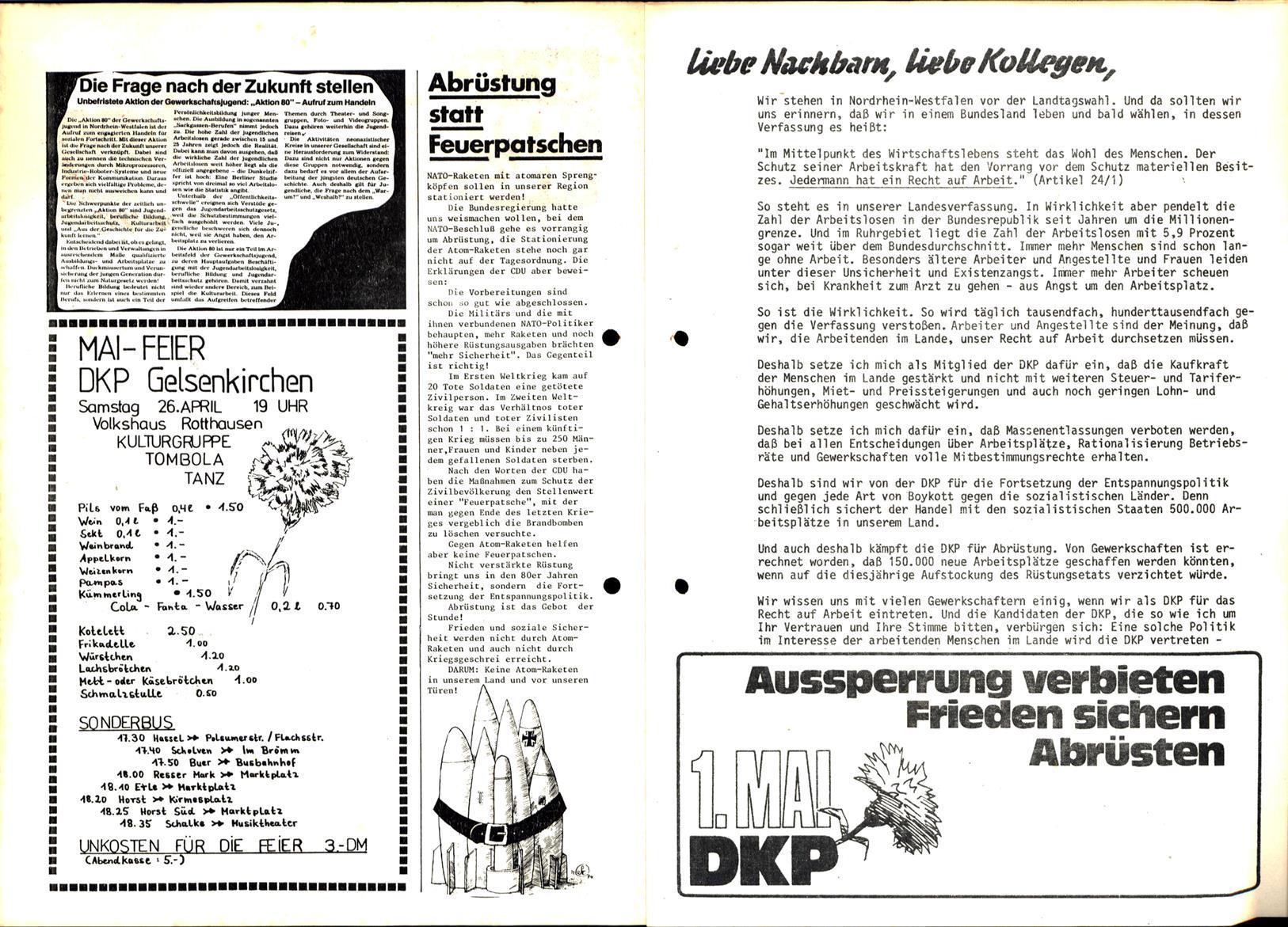 Gelsenkirchen_DKP_Echo_von_links_19800400_02
