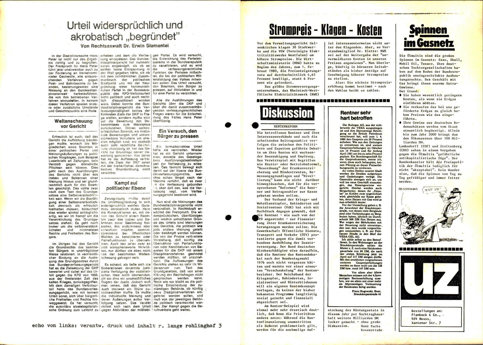 Gelsenkirchen_DKP_Echo_von_links_19800400_03