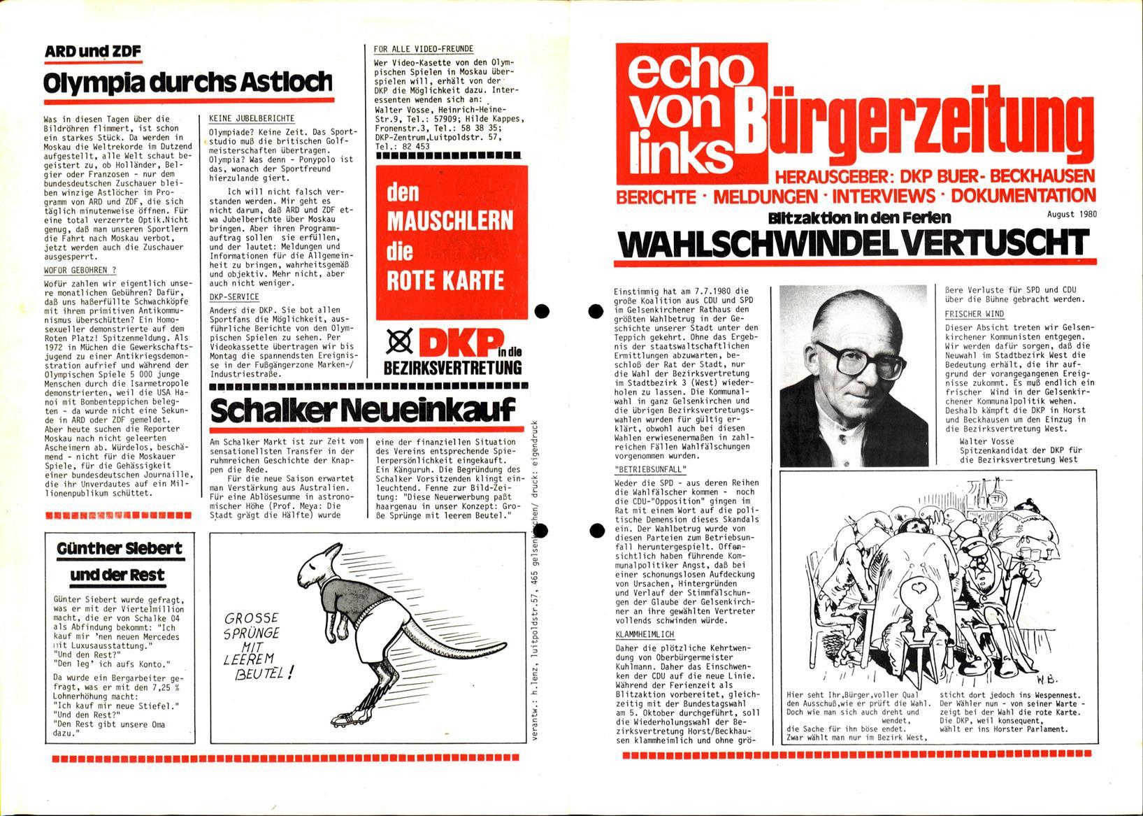 Gelsenkirchen_DKP_Echo_von_links_19800800_01