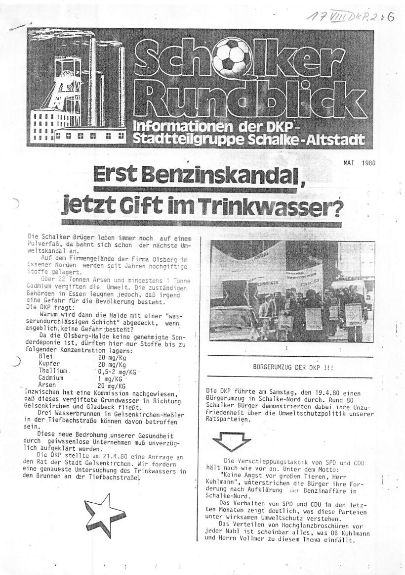 Gelsenkirchen_DKP_Schalker_Rundblick_19800500_01
