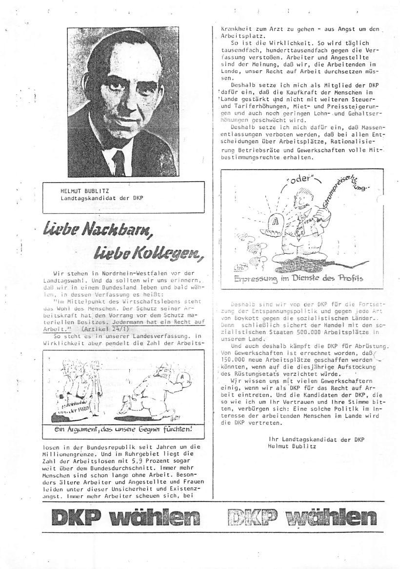 Gelsenkirchen_DKP_Schalker_Rundblick_19800500_02