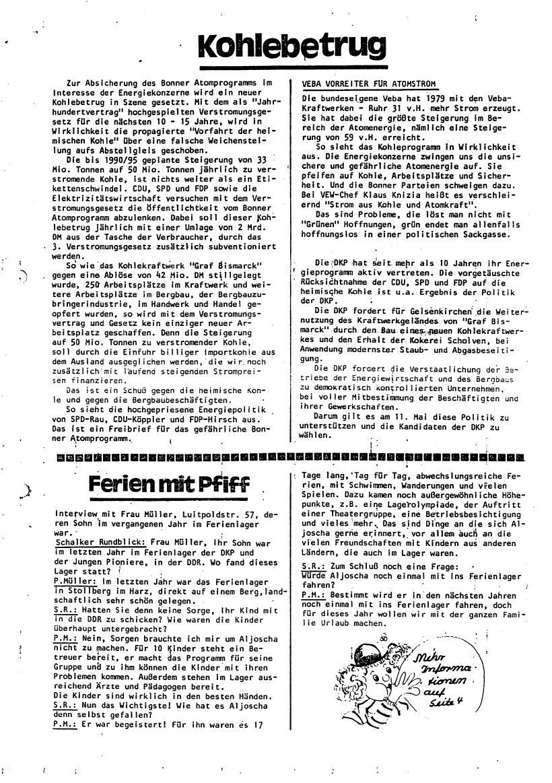Gelsenkirchen_DKP_Schalker_Rundblick_19800500_03