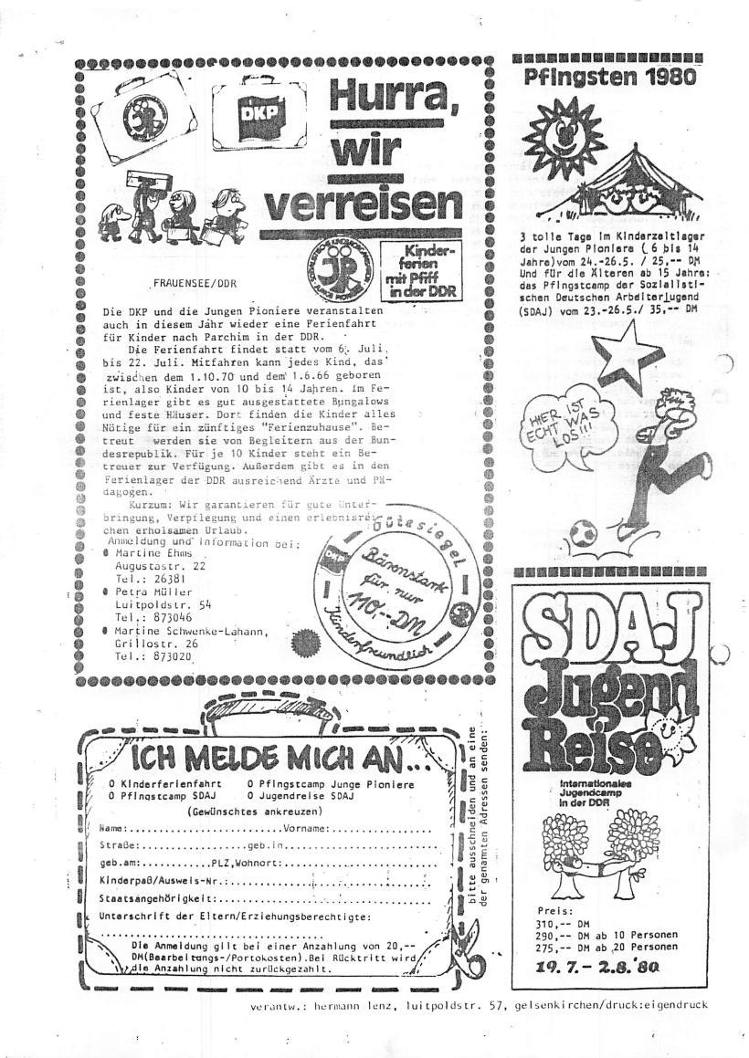 Gelsenkirchen_DKP_Schalker_Rundblick_19800500_04