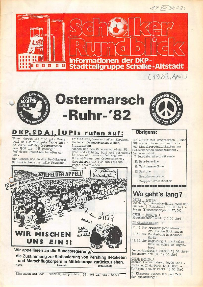 Gelsenkirchen_DKP_Schalker_Rundblick_19820400_01