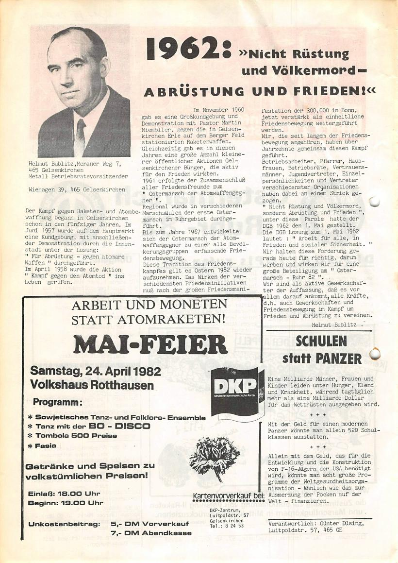 Gelsenkirchen_DKP_Schalker_Rundblick_19820400_02