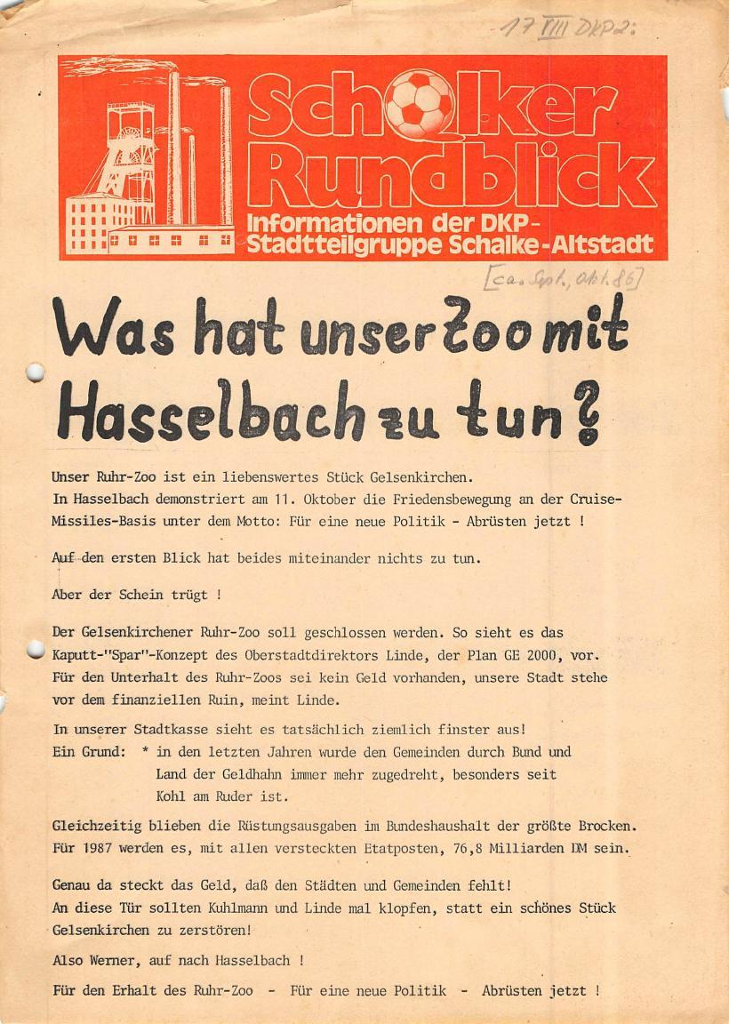 Gelsenkirchen_DKP_Schalker_Rundblick_19861000_01