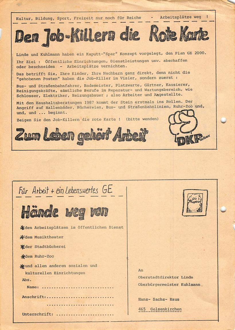 Gelsenkirchen_DKP_Schalker_Rundblick_19861000_02