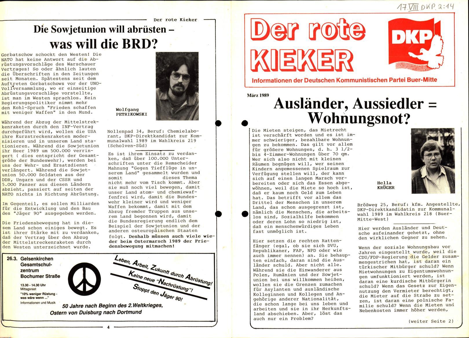 Gelsenkirchen_DKP_Der_rote_Kieker_19890300_01