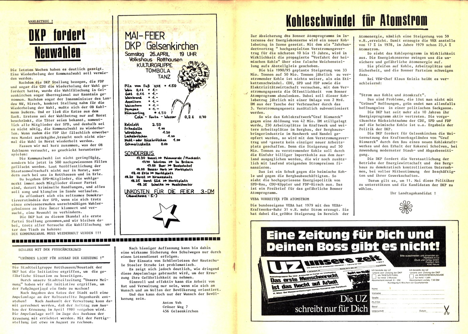 Gelsenkirchen_DKP_Unsere_Meinung_19800400_02
