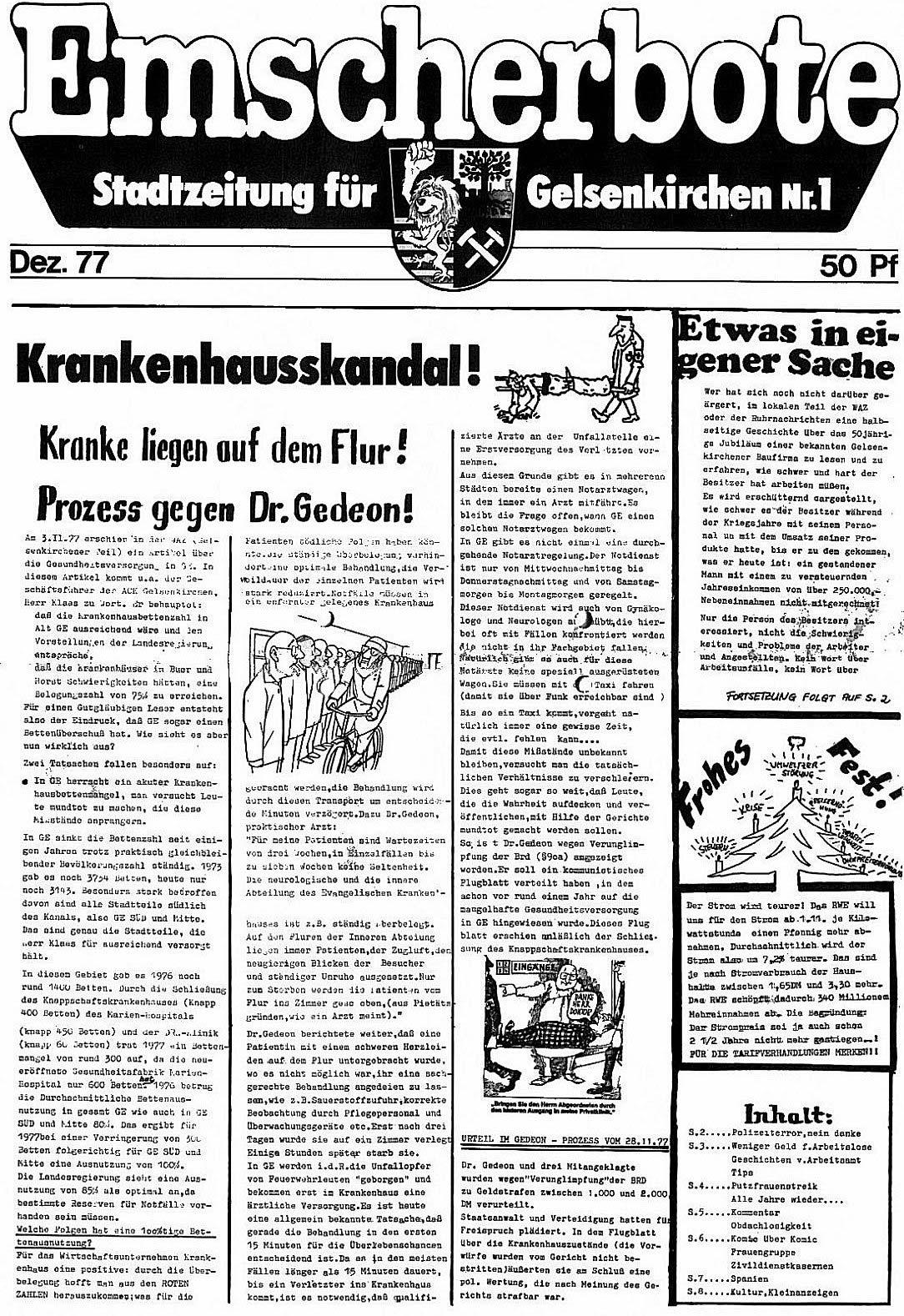 Gelsenkirchen_Emscherbote_1977_01_01