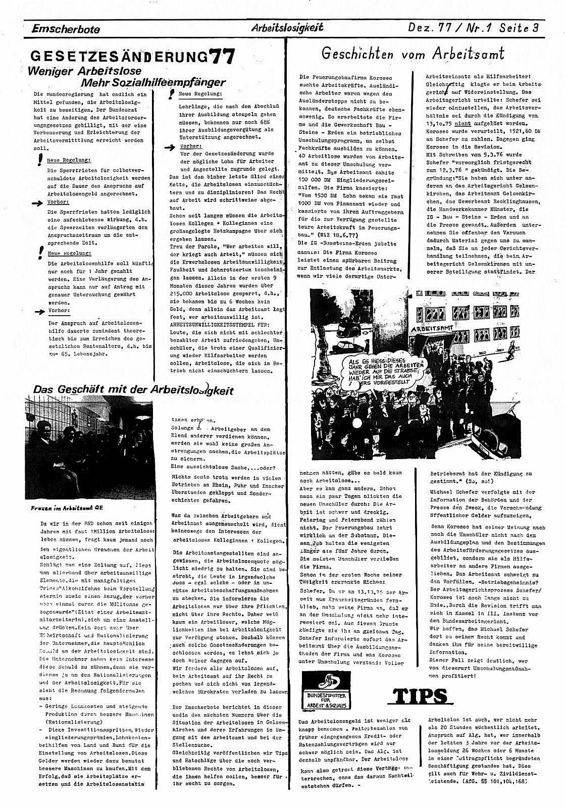 Gelsenkirchen_Emscherbote_1977_01_03
