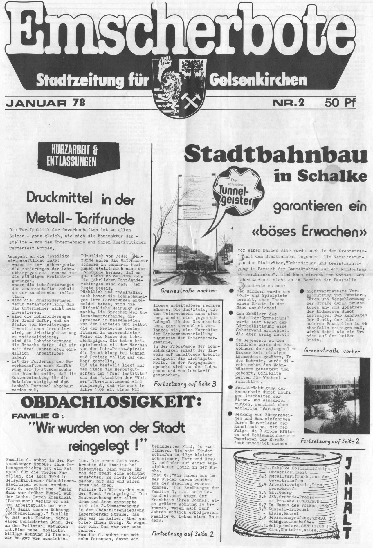 Gelsenkirchen_Emscherbote_1978_02_01