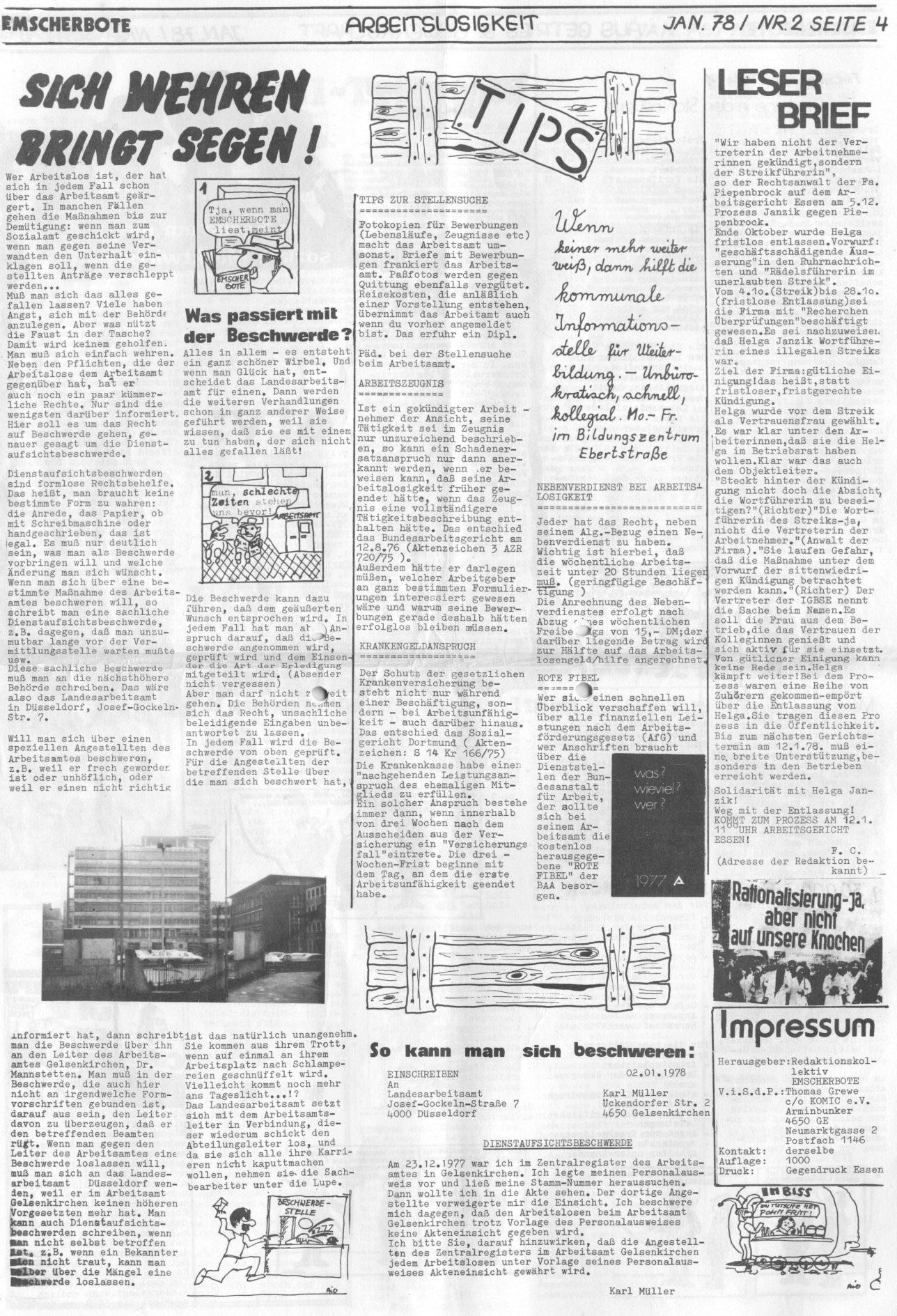 Gelsenkirchen_Emscherbote_1978_02_04