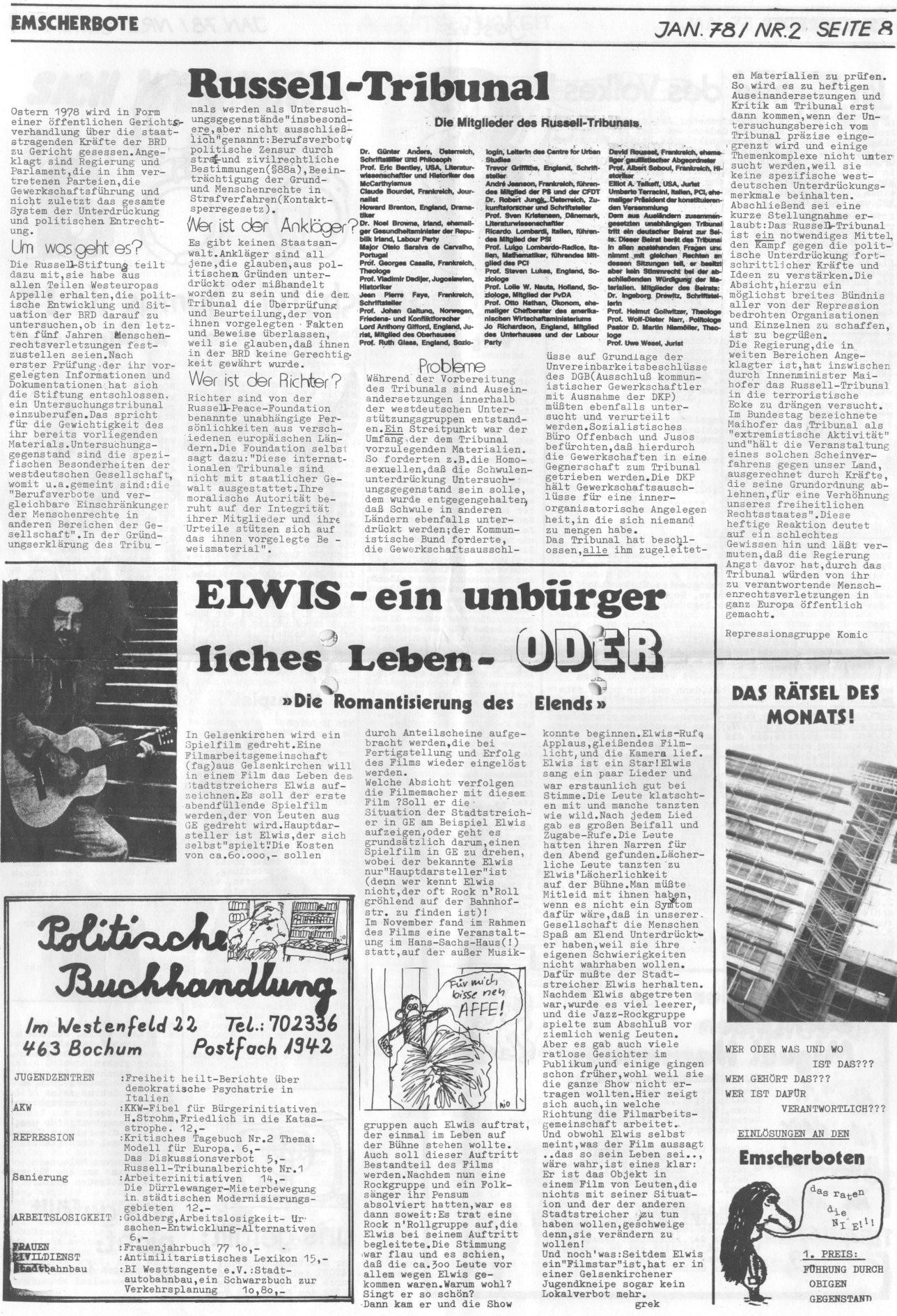 Gelsenkirchen_Emscherbote_1978_02_08