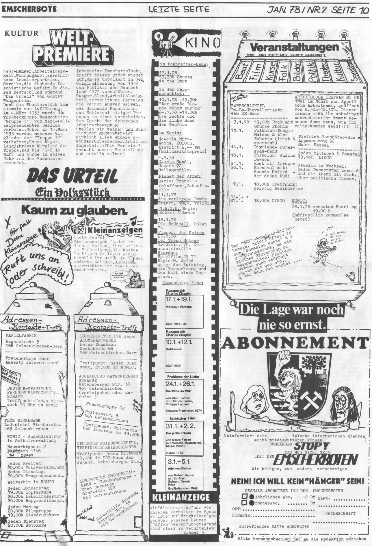 Gelsenkirchen_Emscherbote_1978_02_10