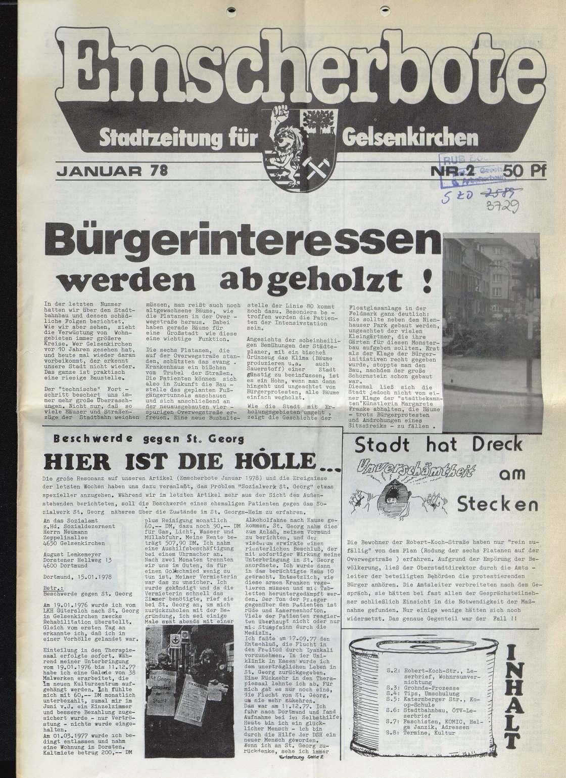 Gelsenkirchen_Emscherbote_1978_03_01