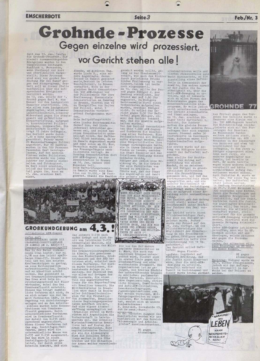 Gelsenkirchen_Emscherbote_1978_03_03