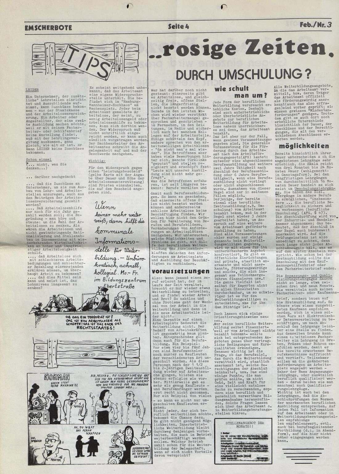 Gelsenkirchen_Emscherbote_1978_03_04