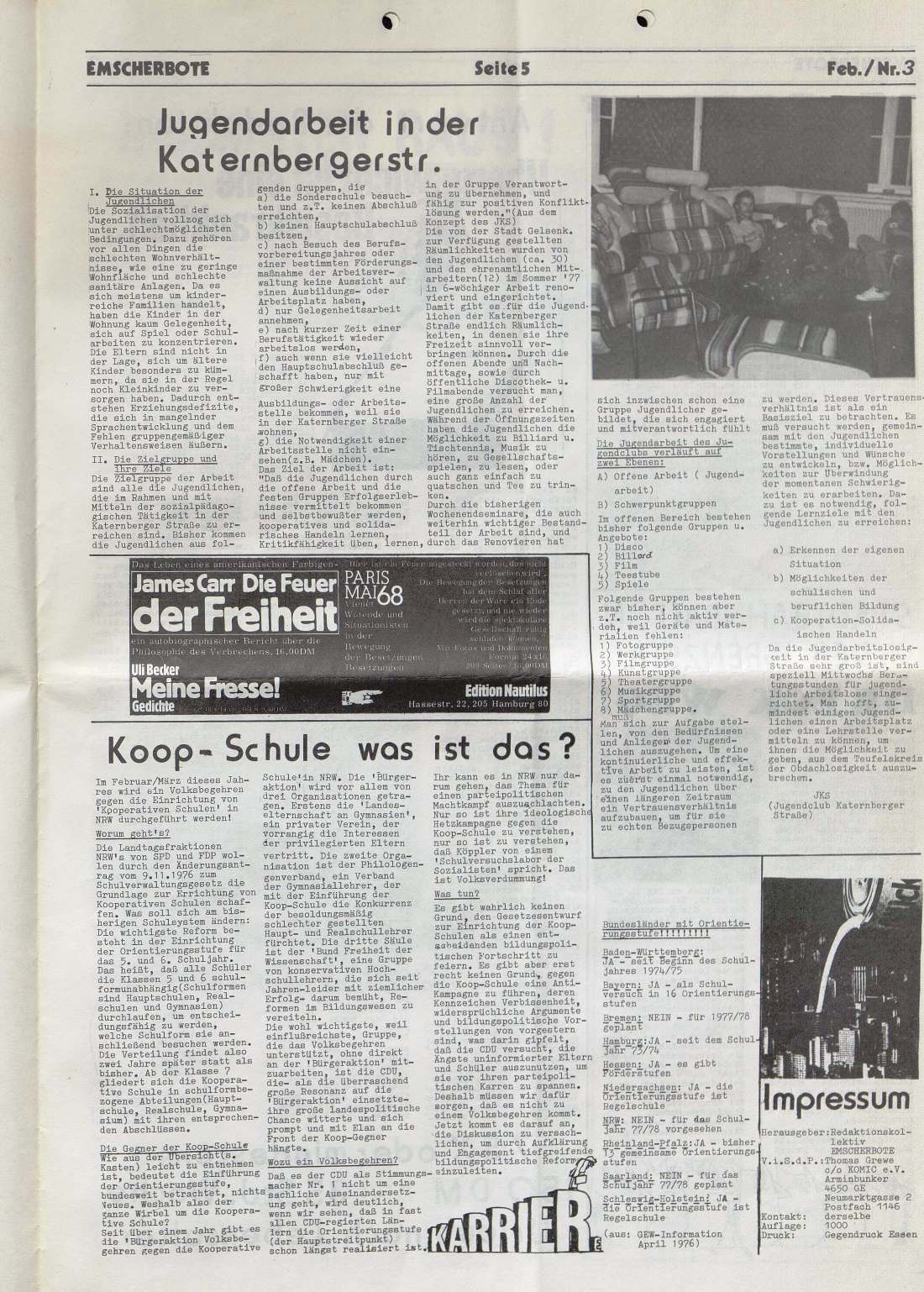 Gelsenkirchen_Emscherbote_1978_03_05