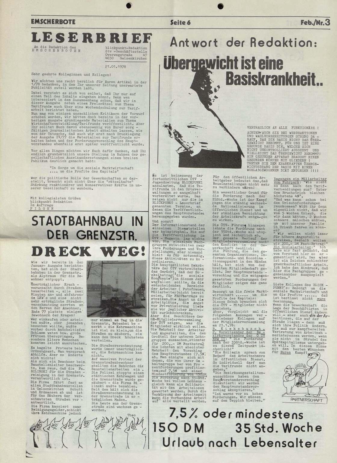Gelsenkirchen_Emscherbote_1978_03_06