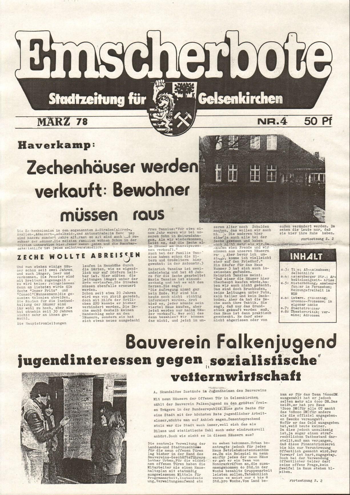 Gelsenkirchen_Emscherbote_1978_04_01