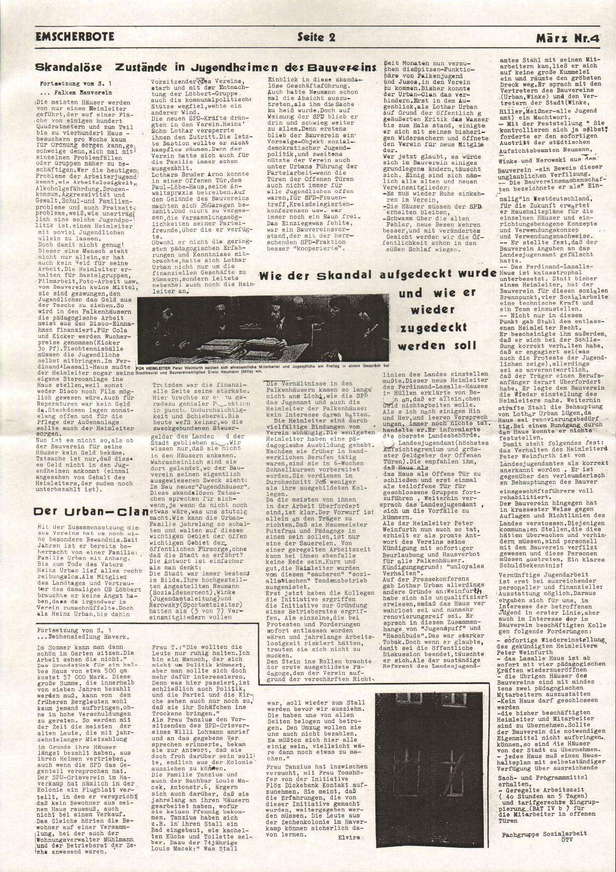 Gelsenkirchen_Emscherbote_1978_04_02