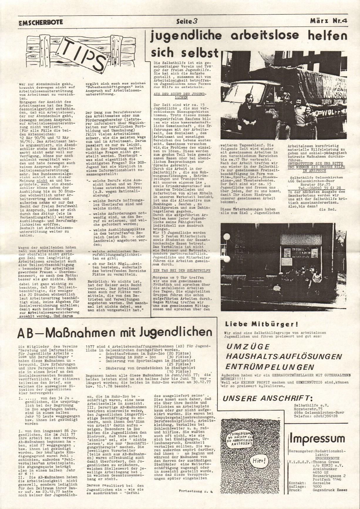 Gelsenkirchen_Emscherbote_1978_04_03