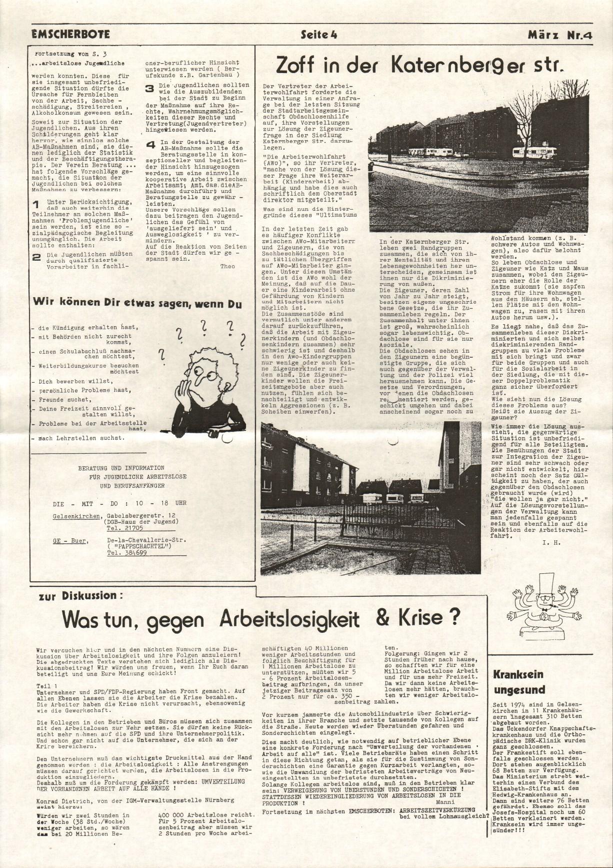 Gelsenkirchen_Emscherbote_1978_04_04