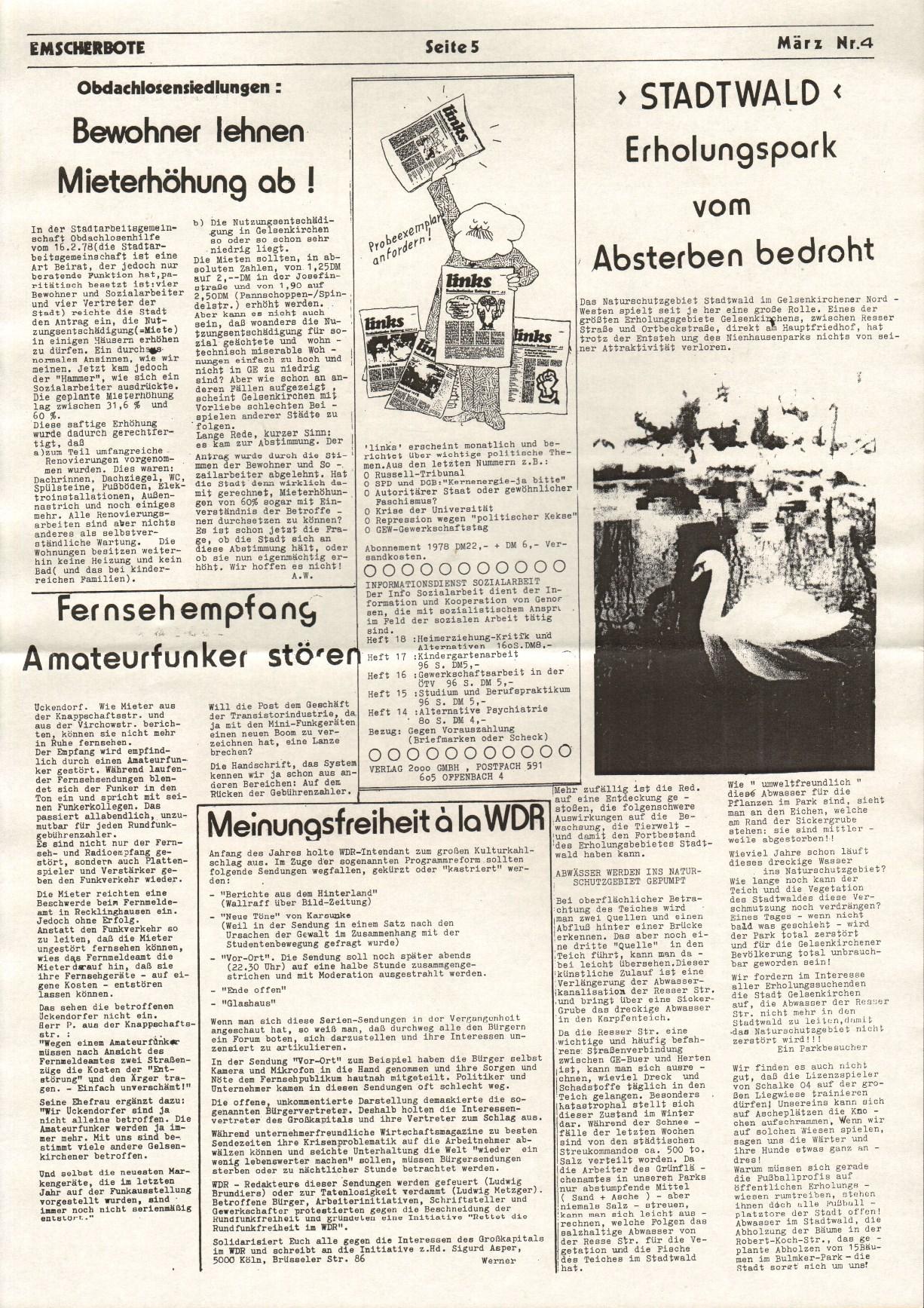 Gelsenkirchen_Emscherbote_1978_04_05