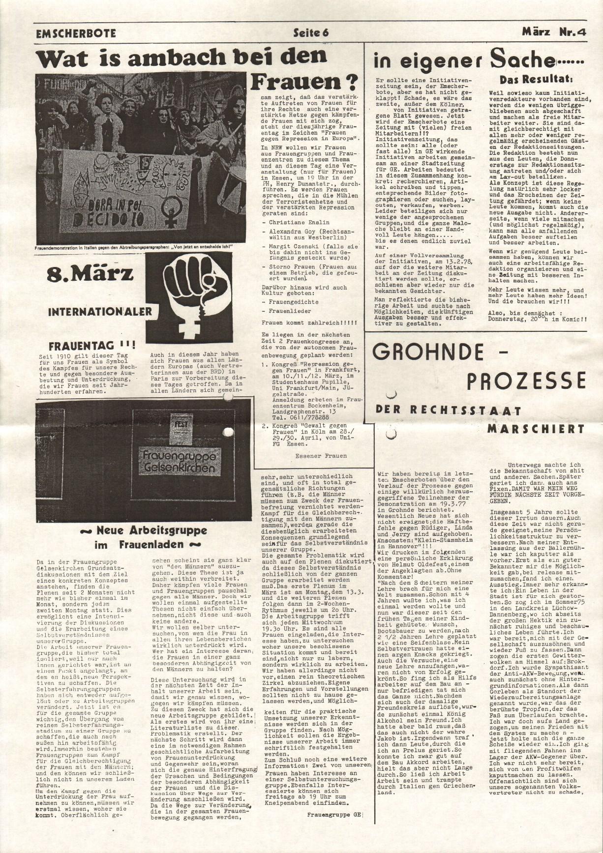 Gelsenkirchen_Emscherbote_1978_04_06