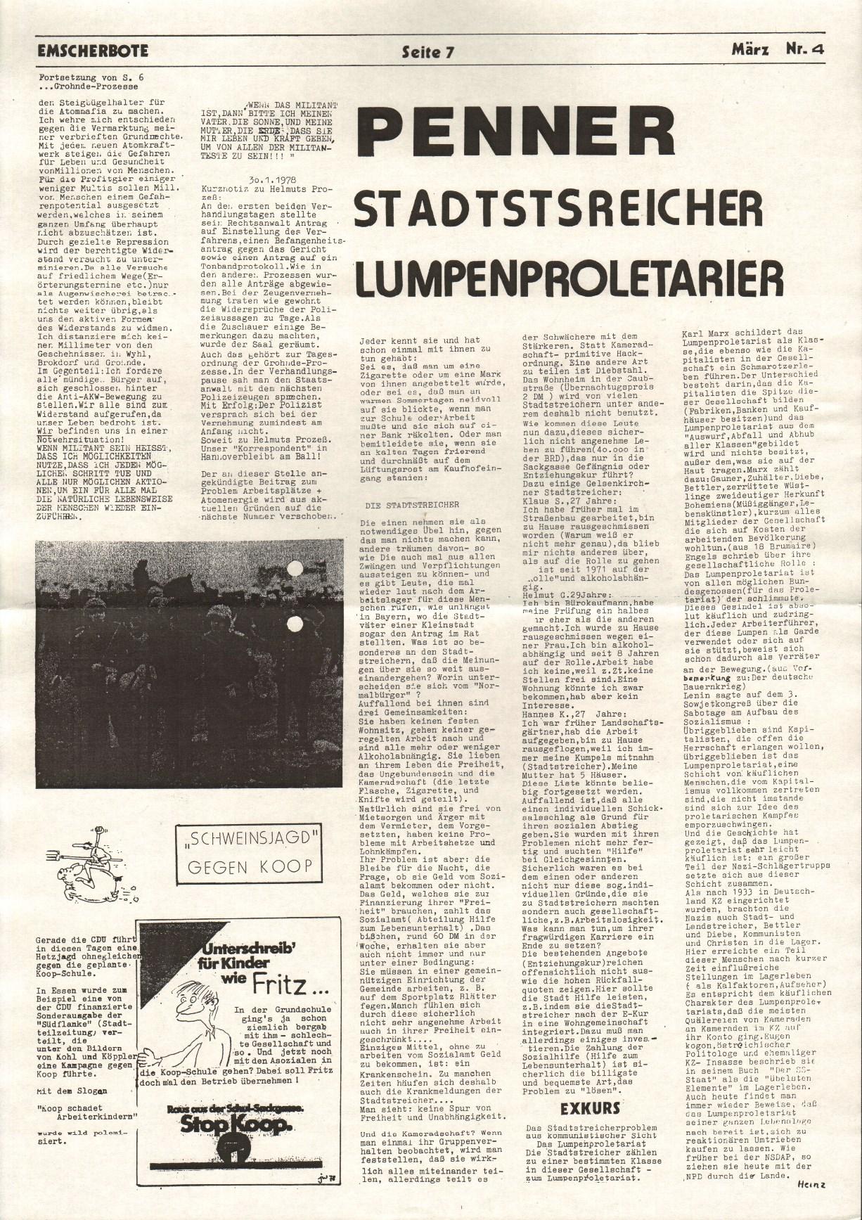 Gelsenkirchen_Emscherbote_1978_04_07