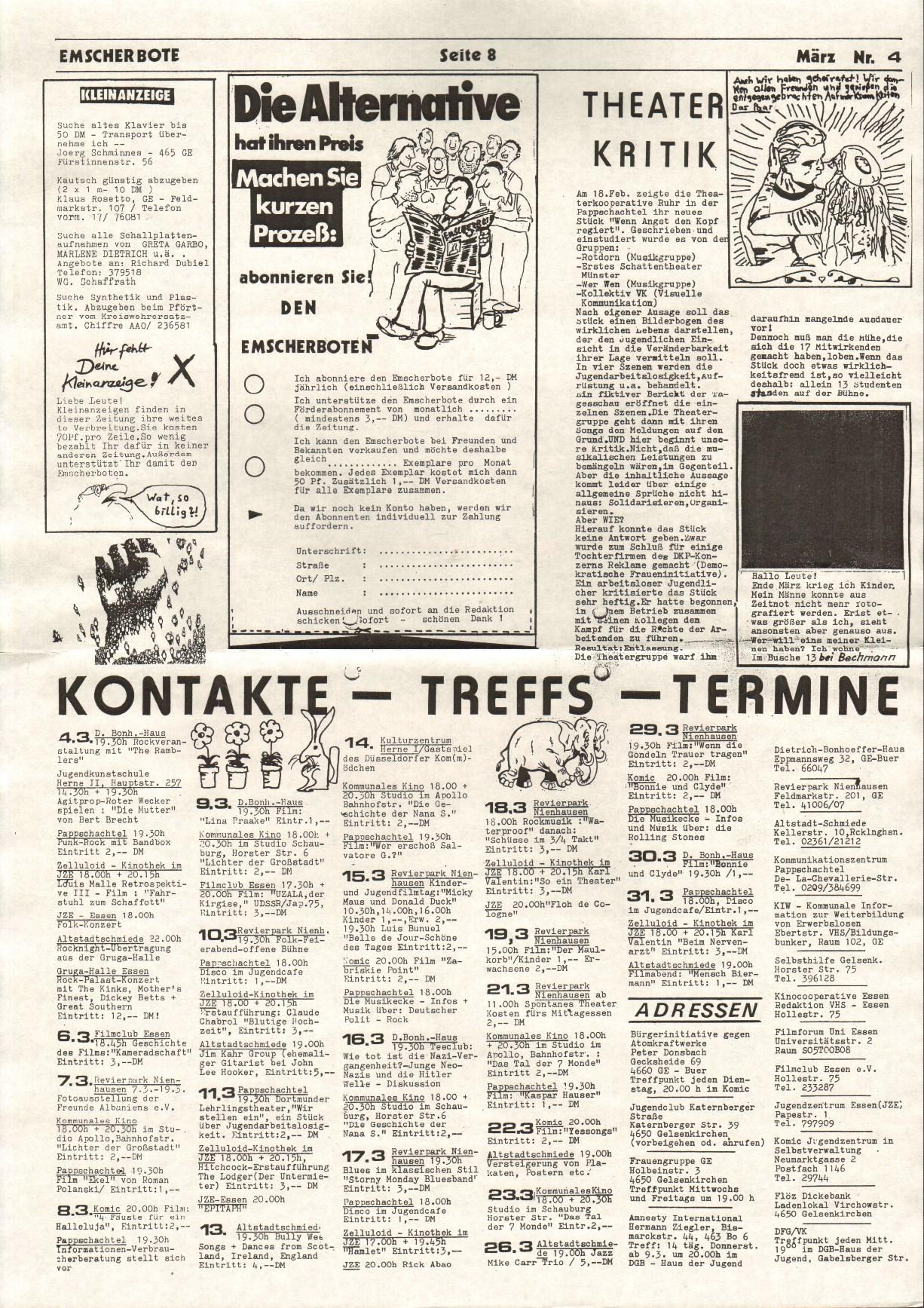 Gelsenkirchen_Emscherbote_1978_04_08