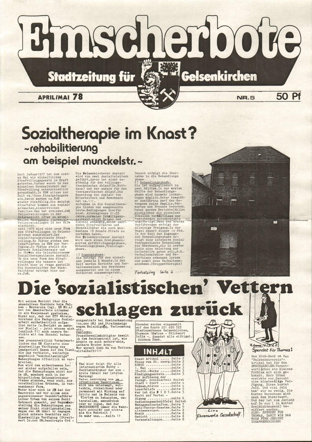 Gelsenkirchen_Emscherbote_1978_05_01