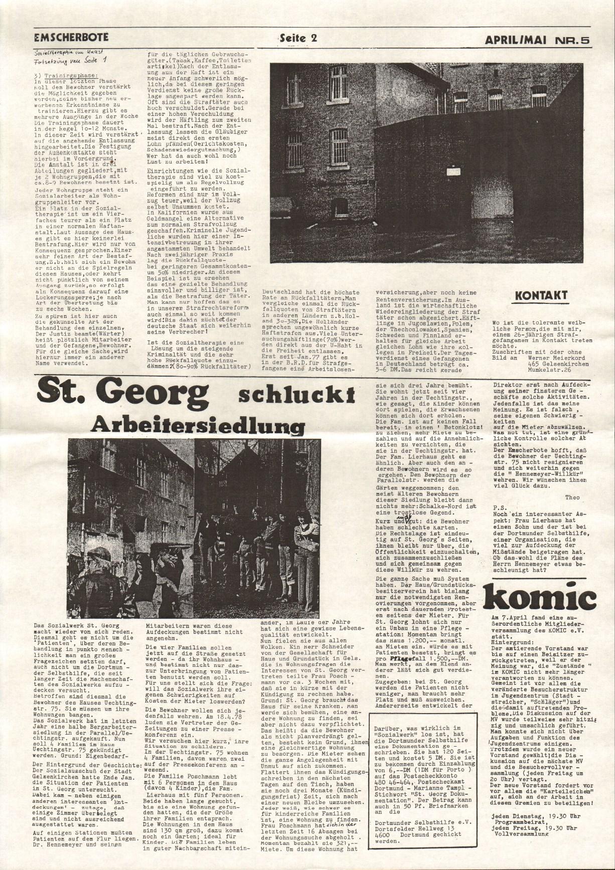 Gelsenkirchen_Emscherbote_1978_05_02