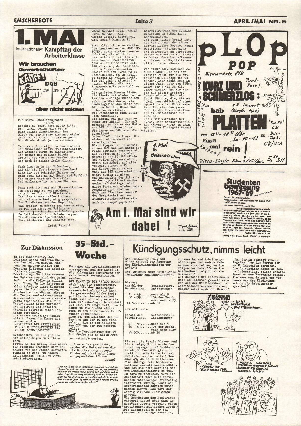 Gelsenkirchen_Emscherbote_1978_05_03