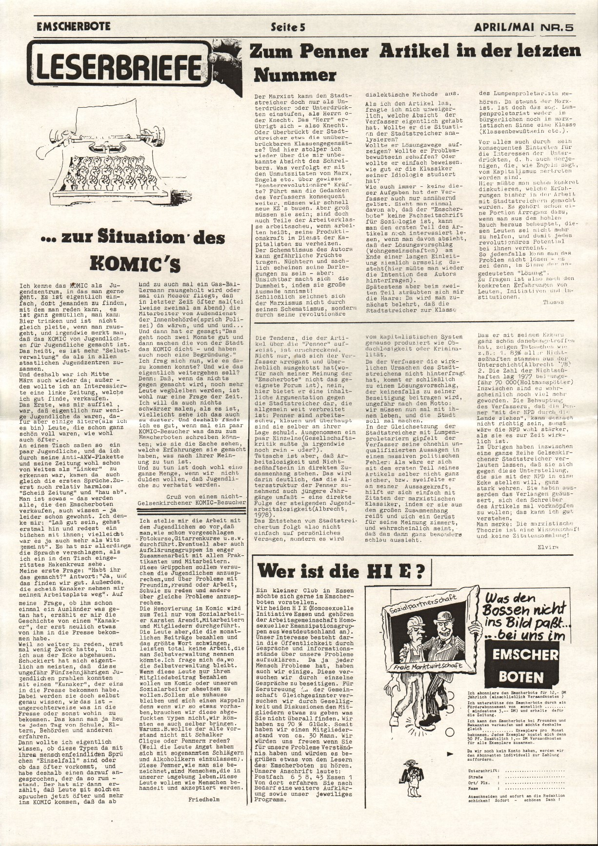 Gelsenkirchen_Emscherbote_1978_05_05