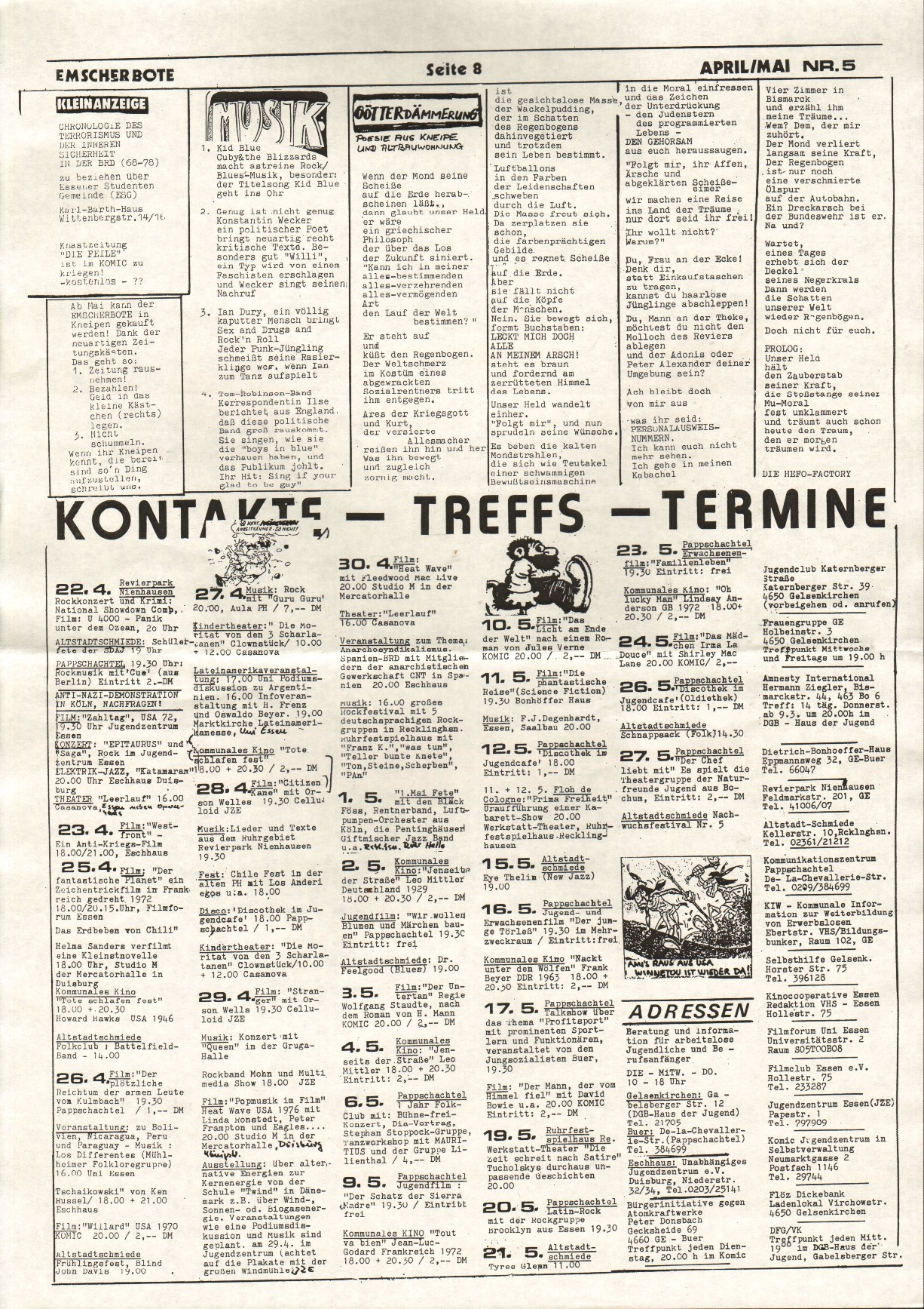 Gelsenkirchen_Emscherbote_1978_05_08