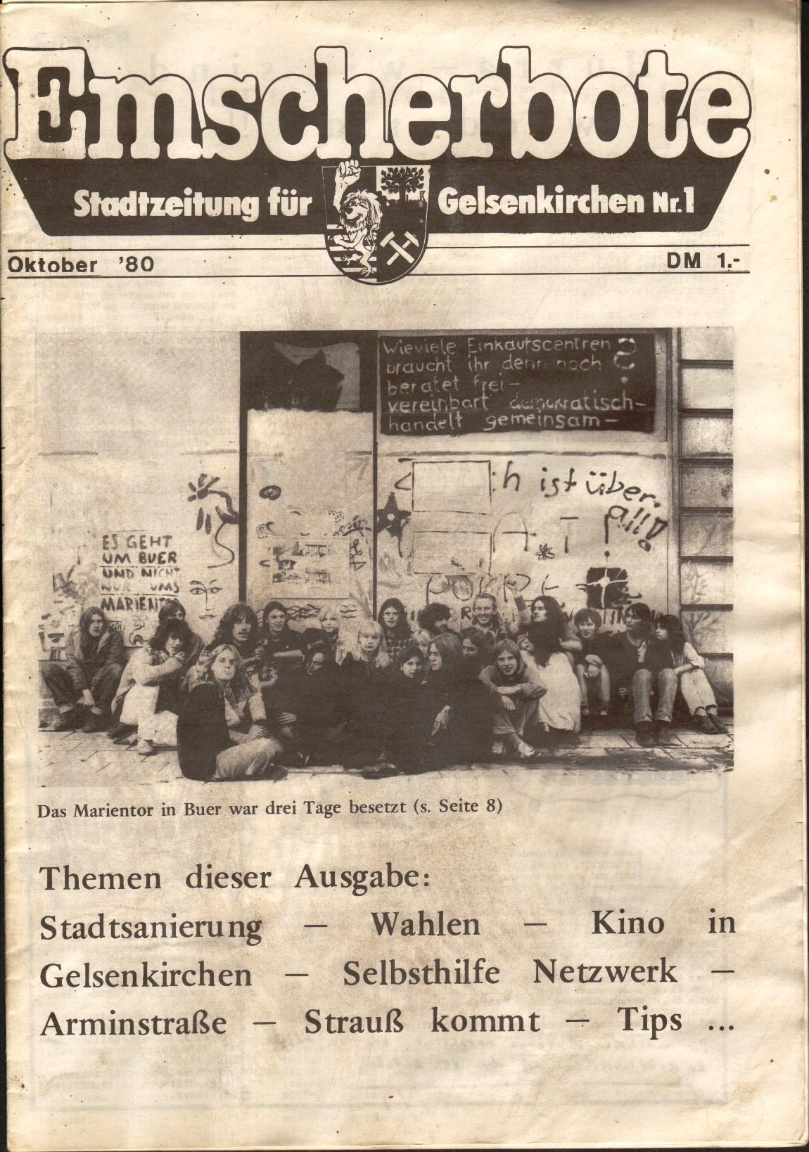 Gelsenkirchen_Emscherbote_1980_01_01