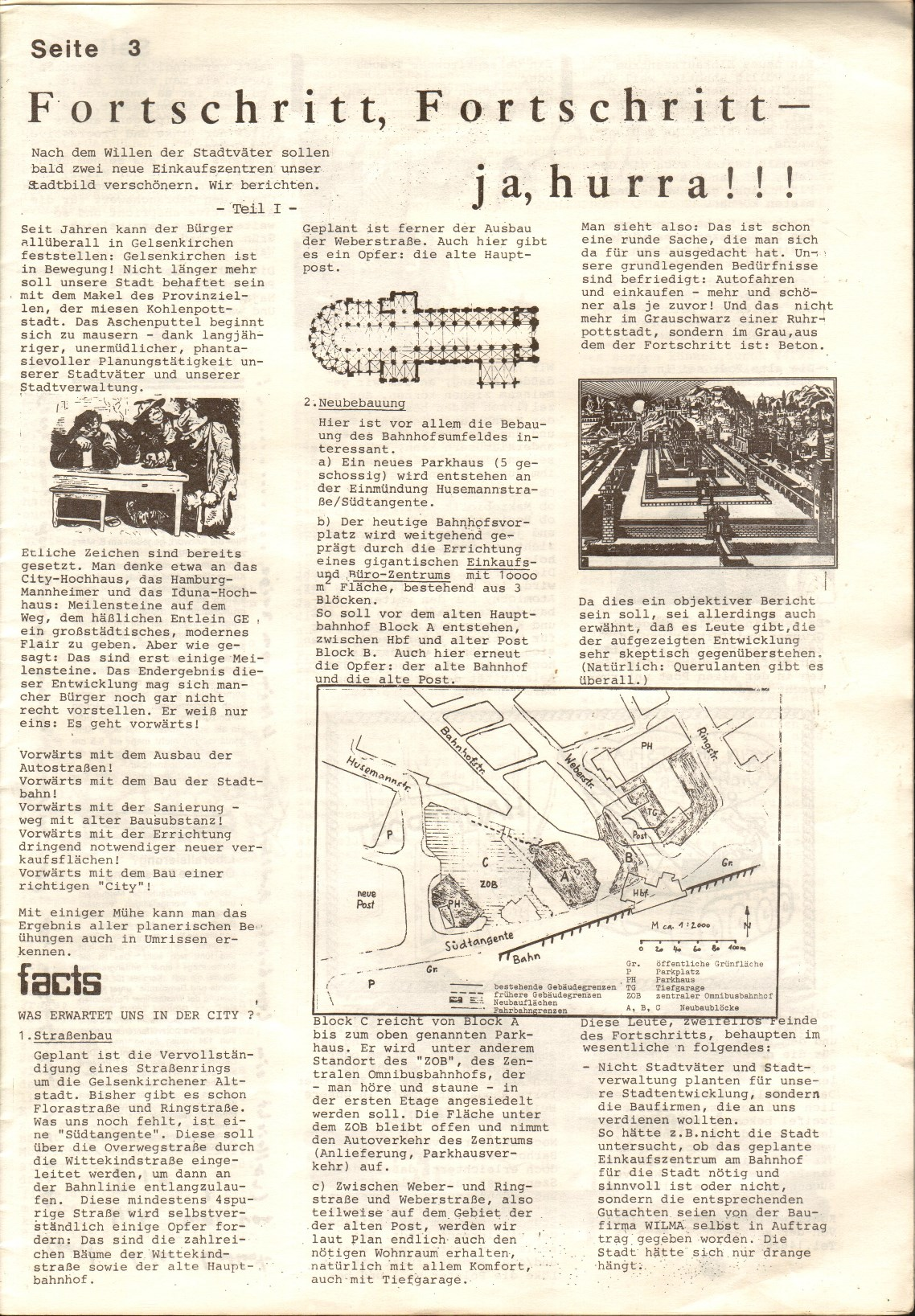 Gelsenkirchen_Emscherbote_1980_01_03