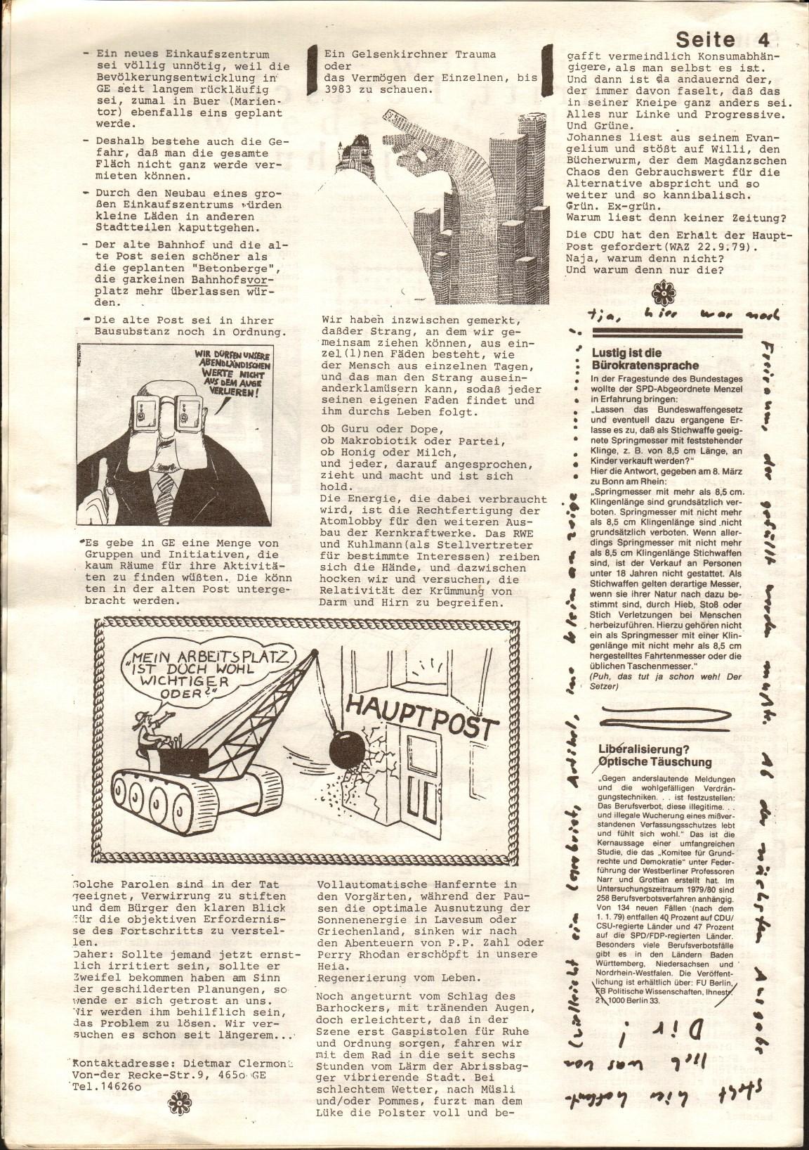 Gelsenkirchen_Emscherbote_1980_01_04